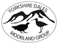 Yorkshire Dales Moorland Group